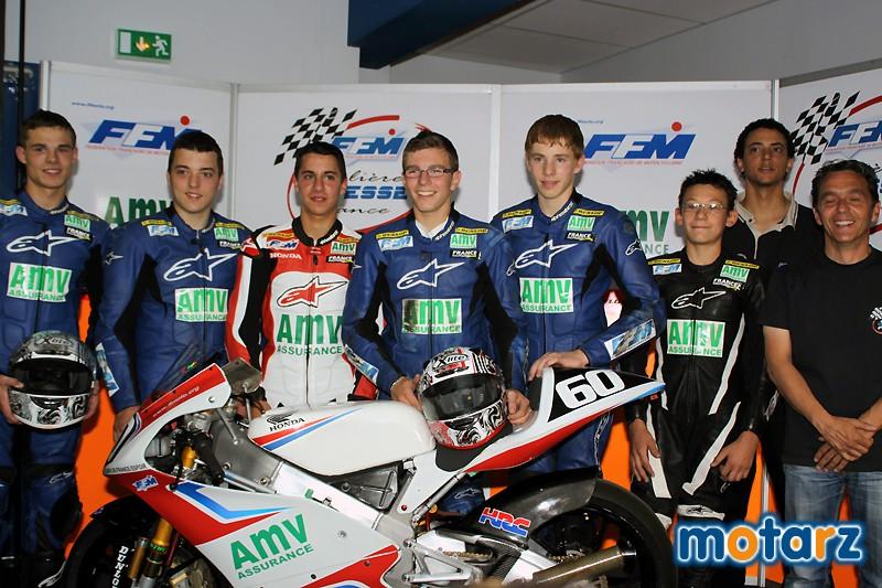 [FSBK] Le Mans, 5 septembre 2010 Img_1111