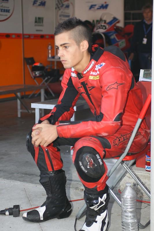 [FSBK] Le Mans, 5 septembre 2010 Img_1112