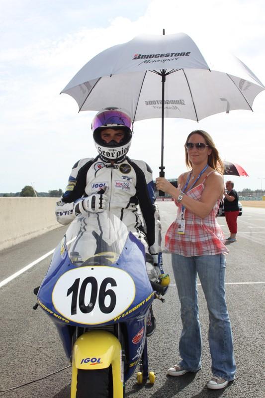 [FSBK] Le Mans, 5 septembre 2010 Img_2410