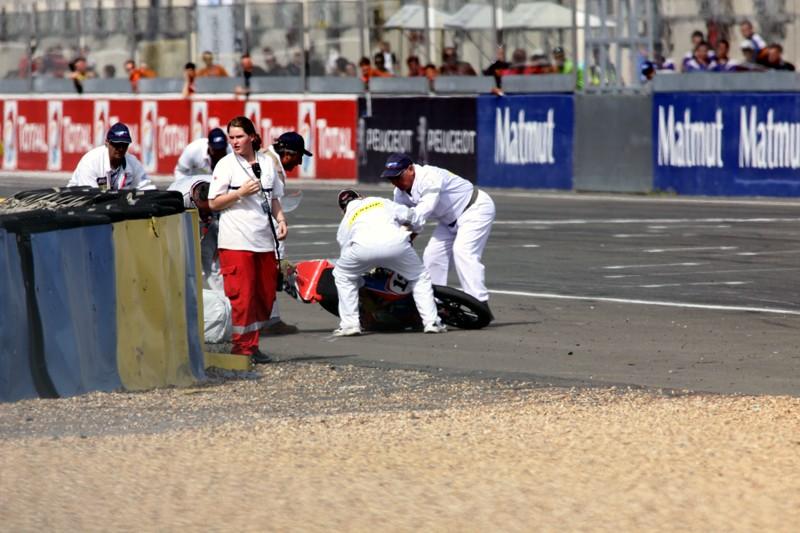 [FSBK] Le Mans, 5 septembre 2010 Img_2412