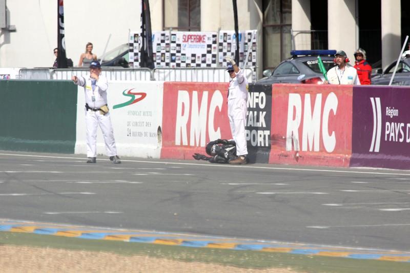 [FSBK] Le Mans, 5 septembre 2010 Img_2414