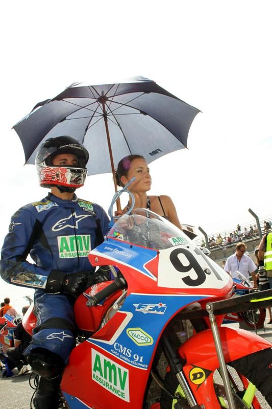 [FSBK] Le Mans, 5 septembre 2010 Img_2415