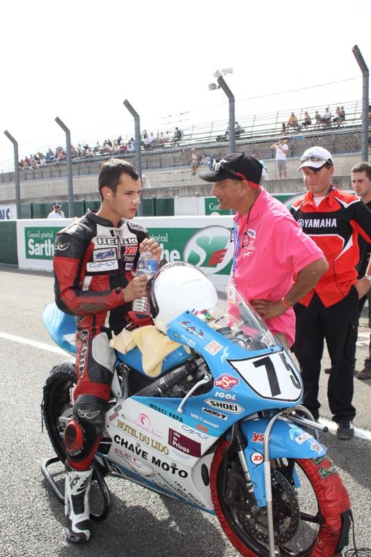[FSBK] Le Mans, 5 septembre 2010 Img_2416