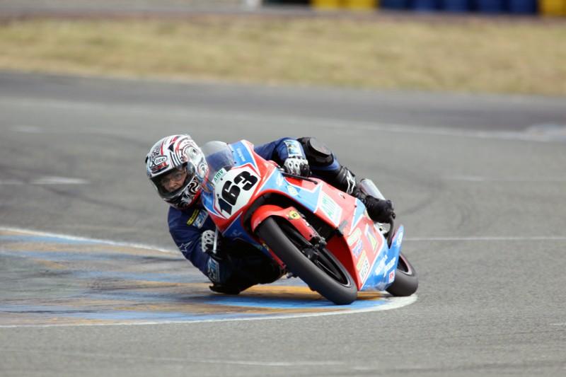 [FSBK] Le Mans, 5 septembre 2010 Img_2417