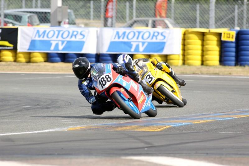 [FSBK] Le Mans, 5 septembre 2010 Img_2512