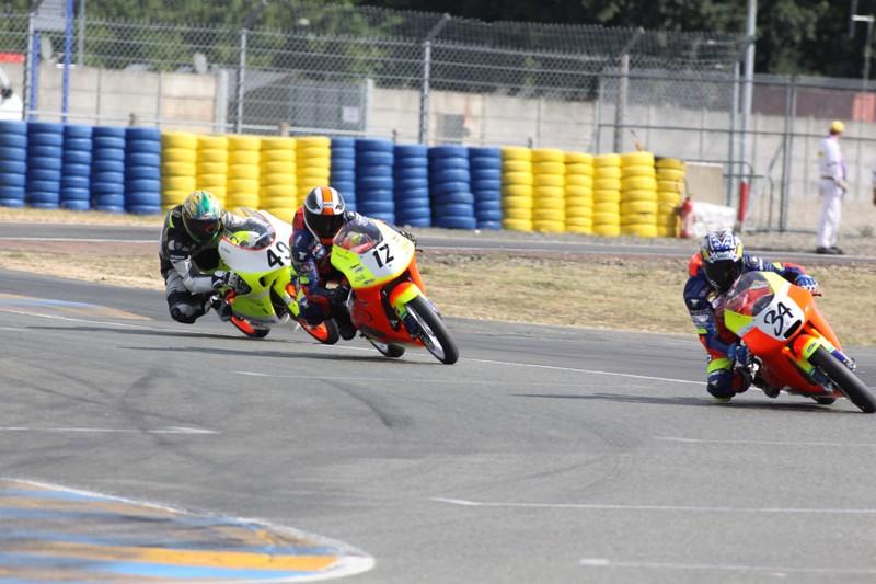 [FSBK] Le Mans, 5 septembre 2010 Img_2611