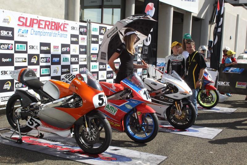 [FSBK] Le Mans, 5 septembre 2010 Img_2612