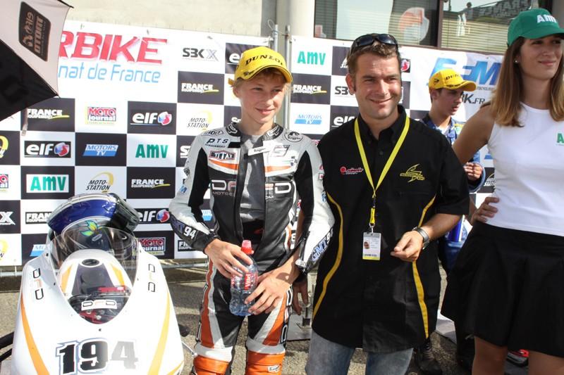 [FSBK] Le Mans, 5 septembre 2010 Img_2613