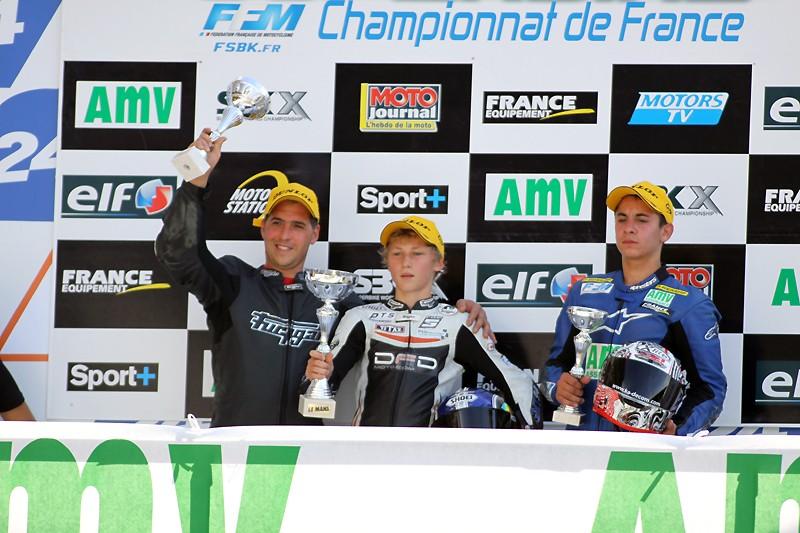 [FSBK] Le Mans, 5 septembre 2010 Img_2711
