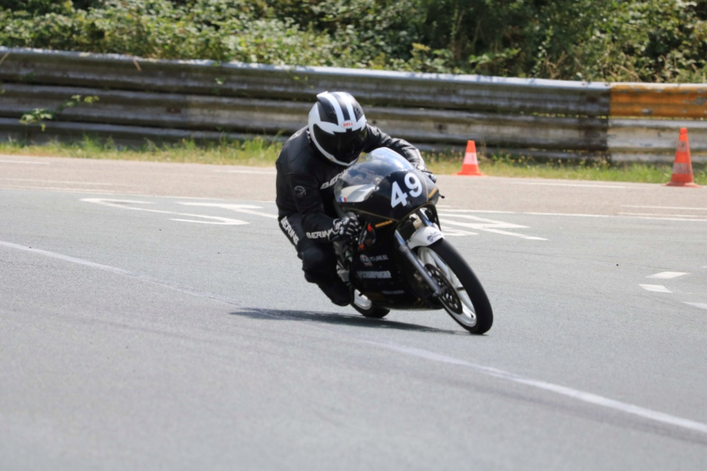 [Road racing] Open Trophy Chimay 2018  - Page 2 Img_2810