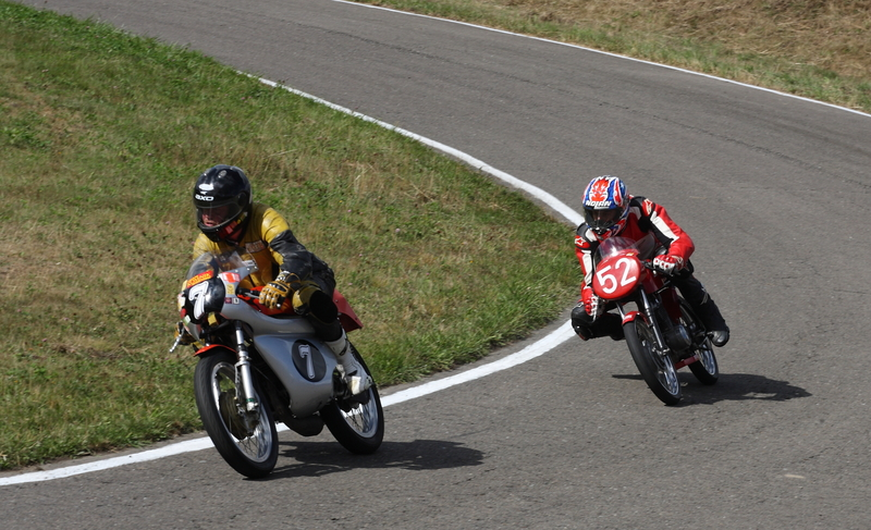 [Road racing] Belgian Classic trophy Img_9111