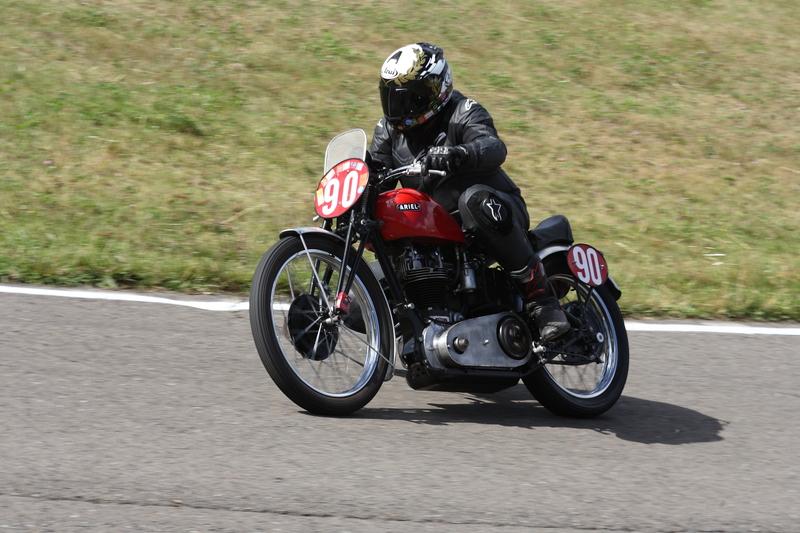 [Road racing] Belgian Classic trophy Img_9112