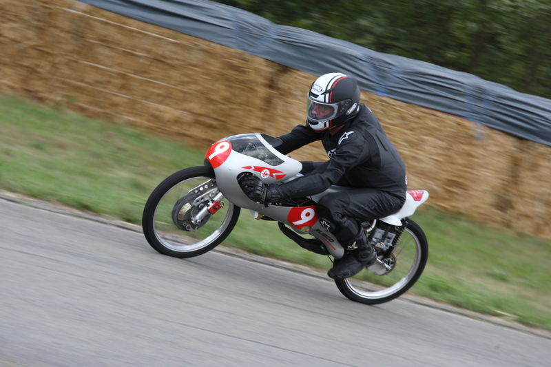 [Road racing] Belgian Classic trophy Img_9113