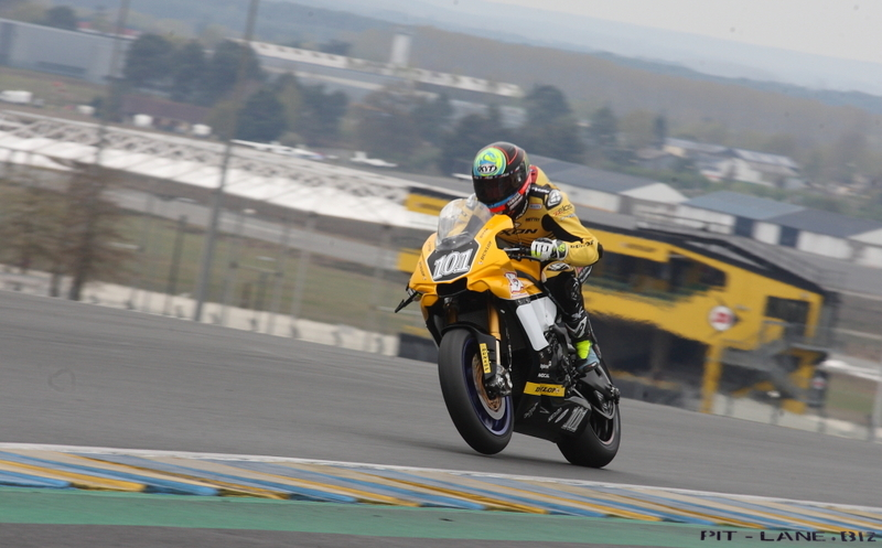 [FSBK] Le Mans 2019 - Page 2 Img_9311