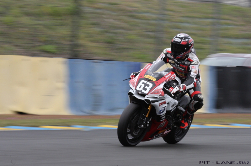[FSBK] Le Mans 2019 - Page 2 Img_9618