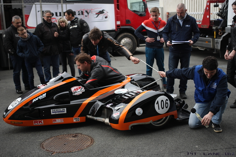 [FSBK] Le Mans 2019 - Page 2 Img_9619