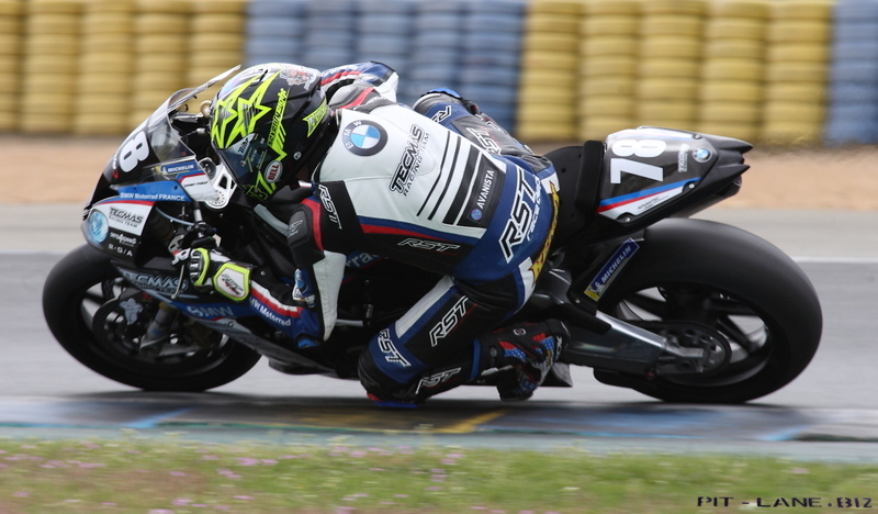 [FSBK] Le Mans 2019 - Page 3 Img_9620