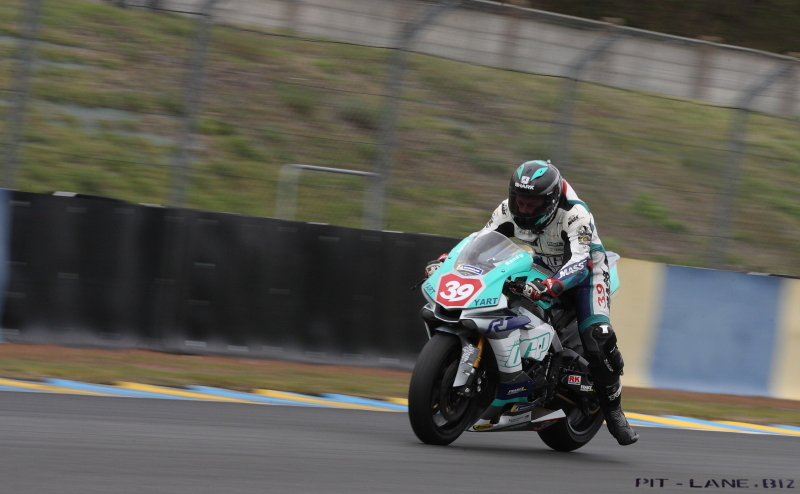 [FSBK] Le Mans 2019 - Page 2 Img_9712
