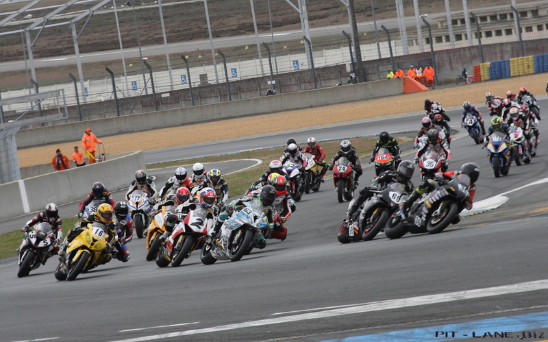 [FSBK] Le Mans 2019 - Page 3 Img_9815