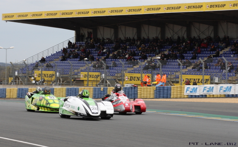 [FSBK] Le Mans 2019 - Page 3 Img_9912