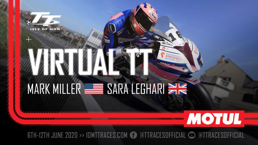 [Road racing] virtual TT 2020 Mark_m10