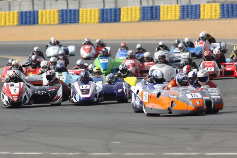 [FSBK] Le Mans, 5 septembre 2010 - Page 2 Phil10