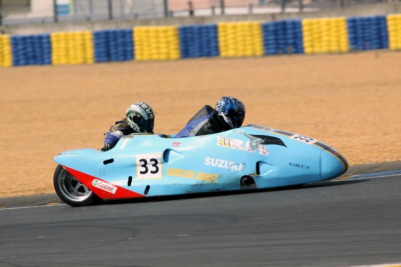 [FSBK] Le Mans, 5 septembre 2010 - Page 2 Phil210
