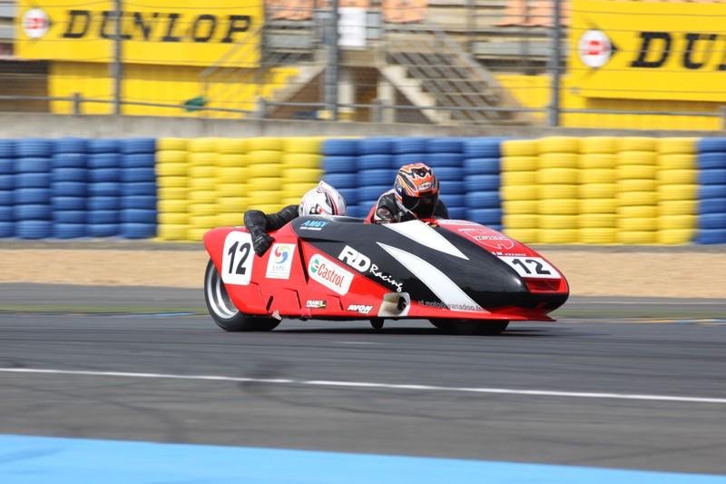 [FSBK] Le Mans, 5 septembre 2010 - Page 2 Phil310