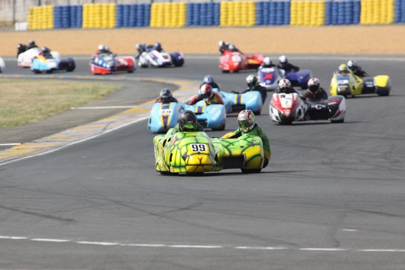 [FSBK] Le Mans, 5 septembre 2010 - Page 2 Phil510