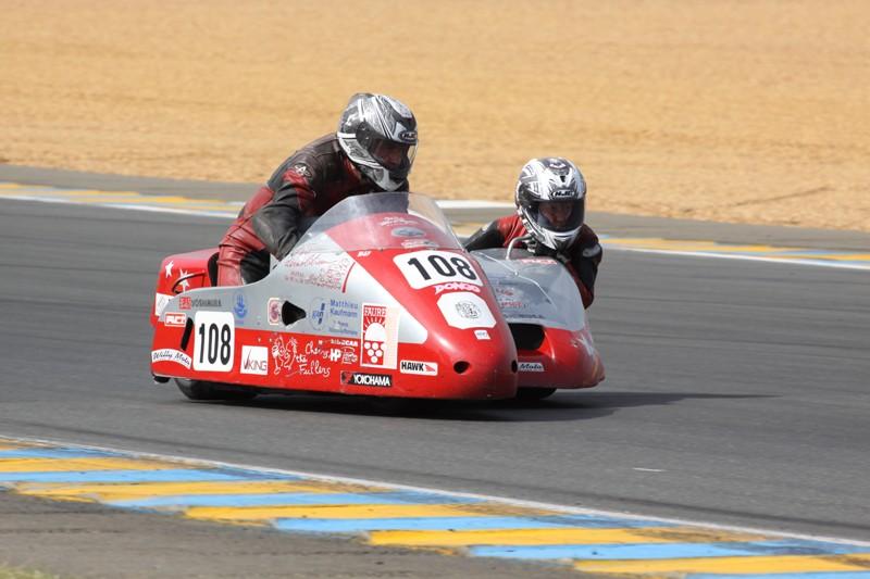 [FSBK] Le Mans, 5 septembre 2010 - Page 2 Phil610