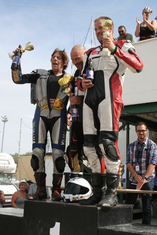 [Road racing] Open Trophy Chimay 2018  - Page 2 Podium10