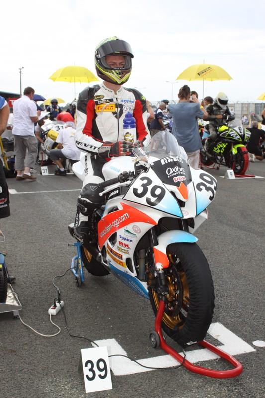 [FSBK] Le Mans, 5 septembre 2010 - Page 2 Rp110