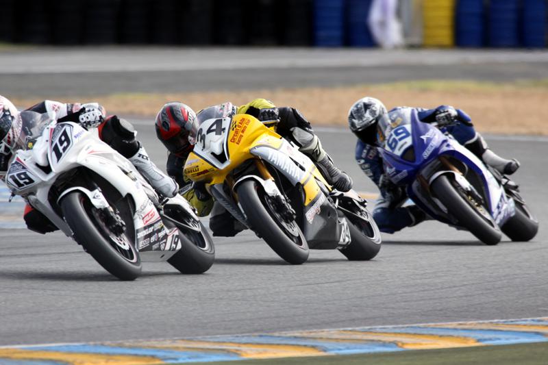 [FSBK] Le Mans, 5 septembre 2010 - Page 2 Se310