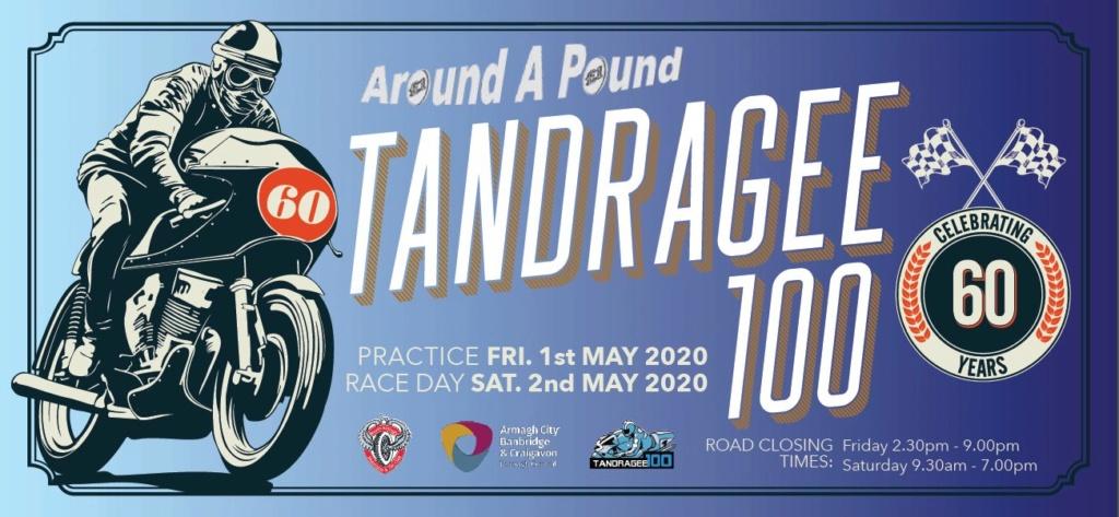 [Road racing] calendrier 2020  Tandra10