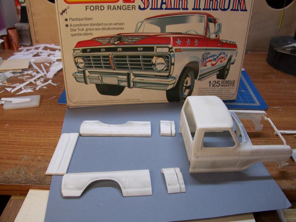 FORD F-150 RANGER 1977 100_8411