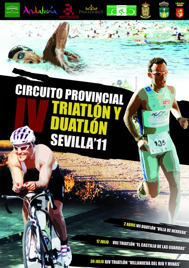 XIV TRIATLÓN CROSS MINAS DE LA REUNIÓN 30-JULIO-11 Triatl10