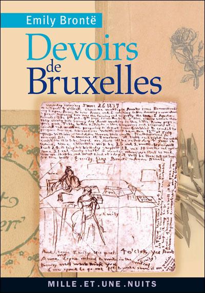 Devoirs de Bruxelles 97827510