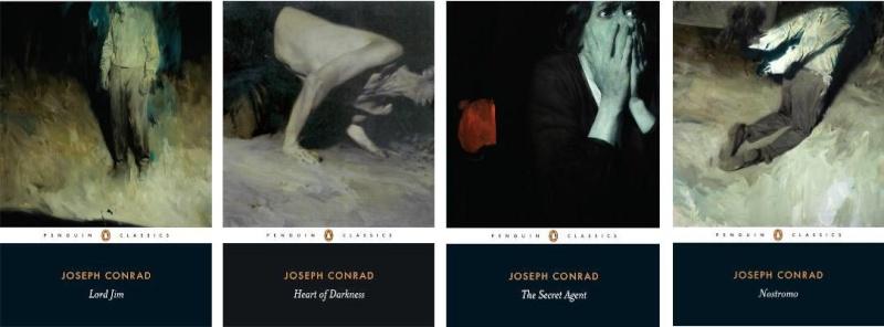 Joseph Conrad Lord_j10