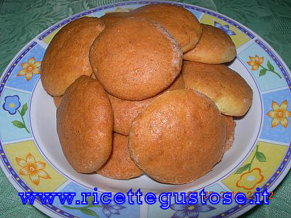 Sablè al parmigiano , ricetta fotografata su www.ricettegustose.it Sable_10