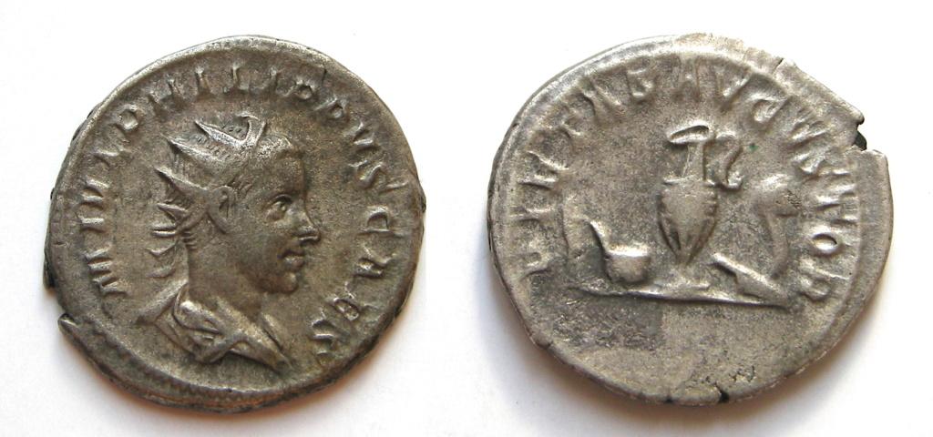 Philippe II Dscn3022