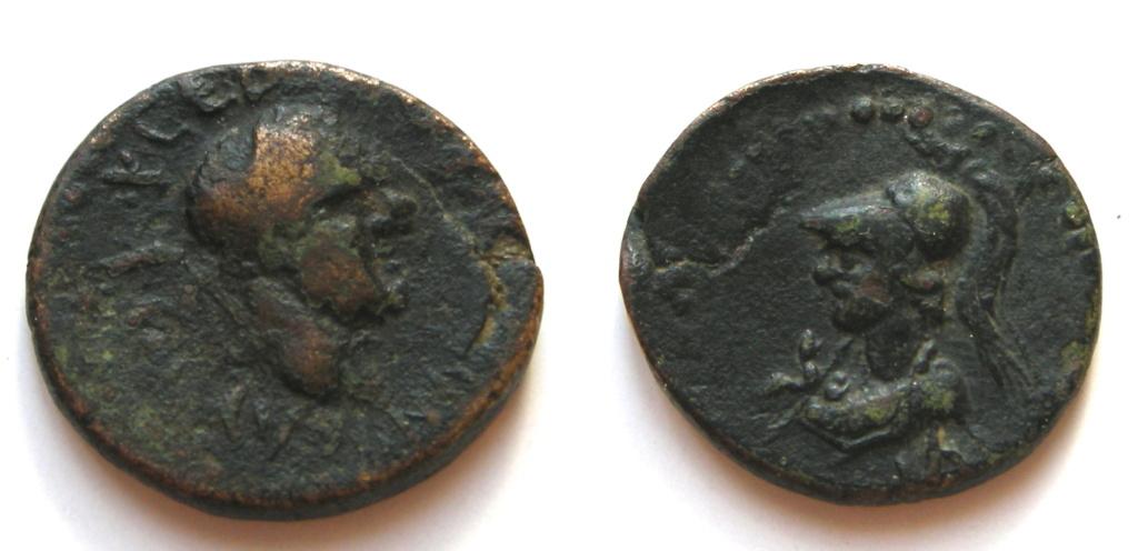 Vespasien pour Ilium Dscn3110