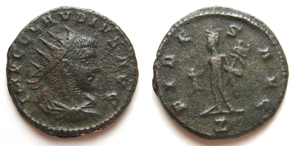 Claude II Dscn3124
