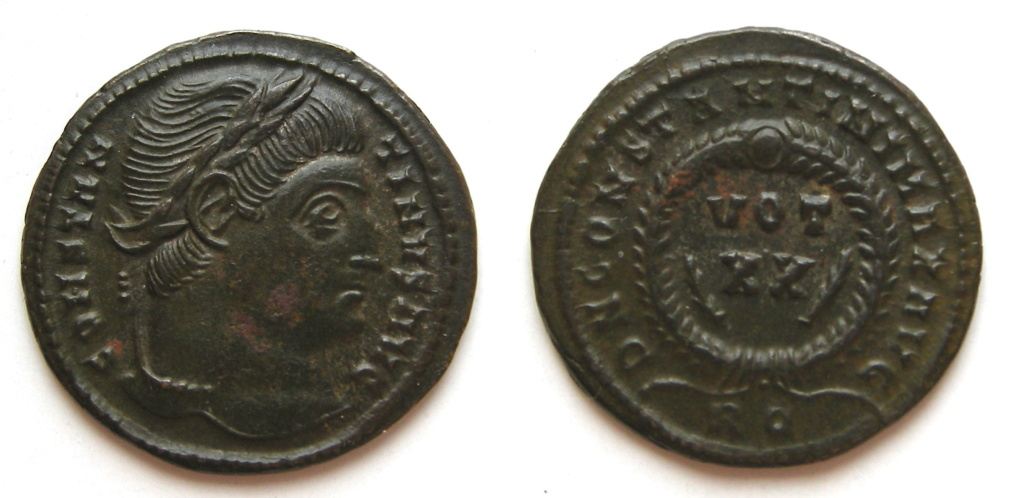 Constantin Ier Dscn3128
