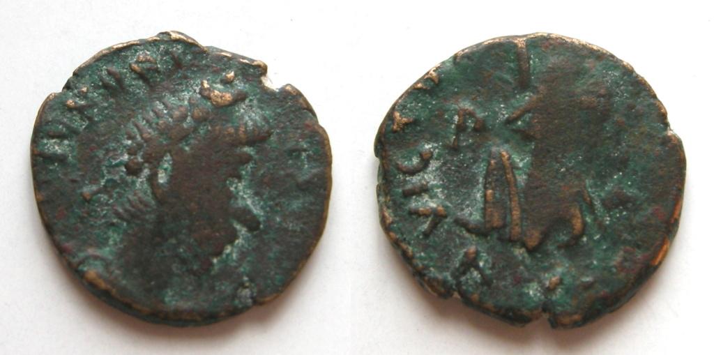 Honorius Dscn3131