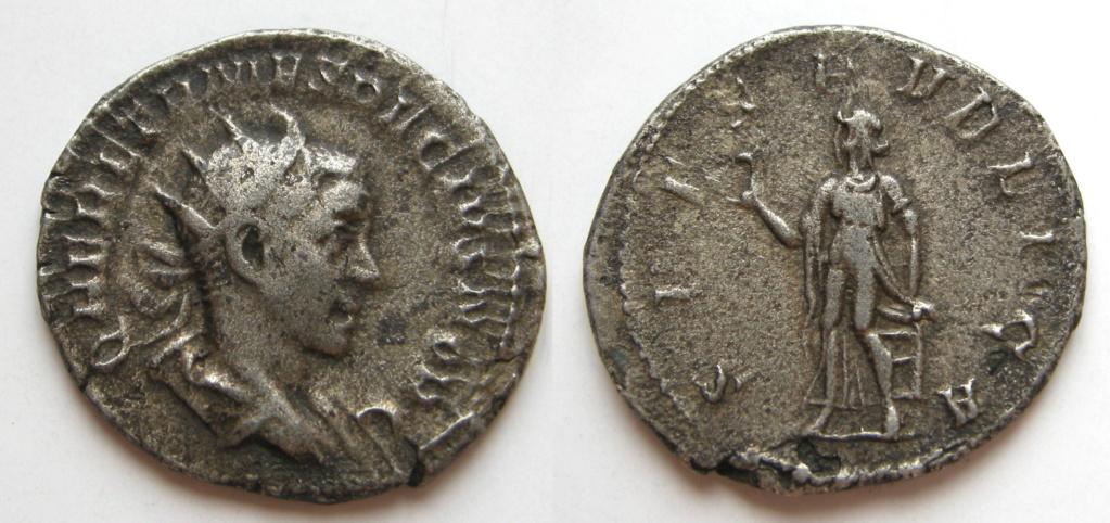Herennius Etruscus  Dscn3132