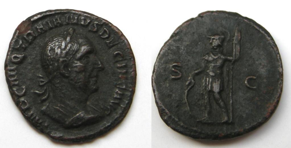 Trajan Dece Dscn3138