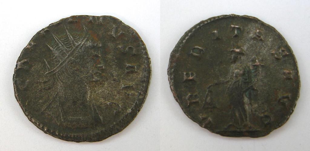 Gallien Dscn3143