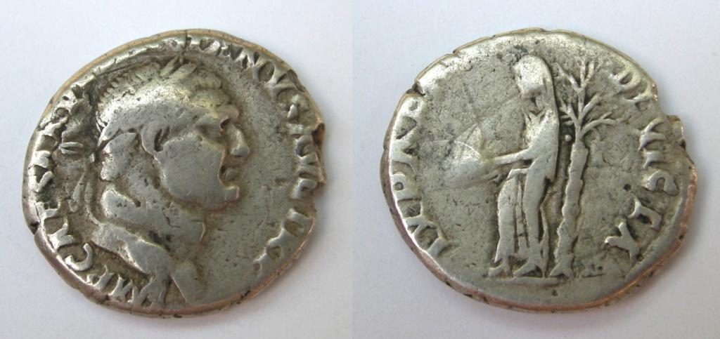 Vespasien. Dscn3144
