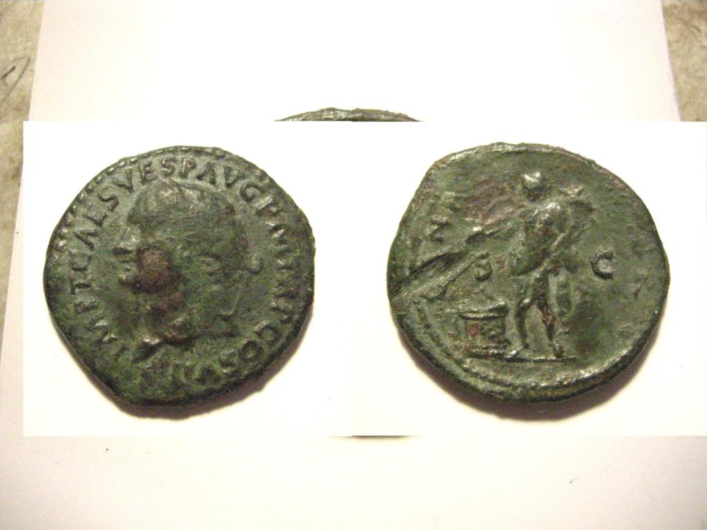 Vespasien. Dscn3310