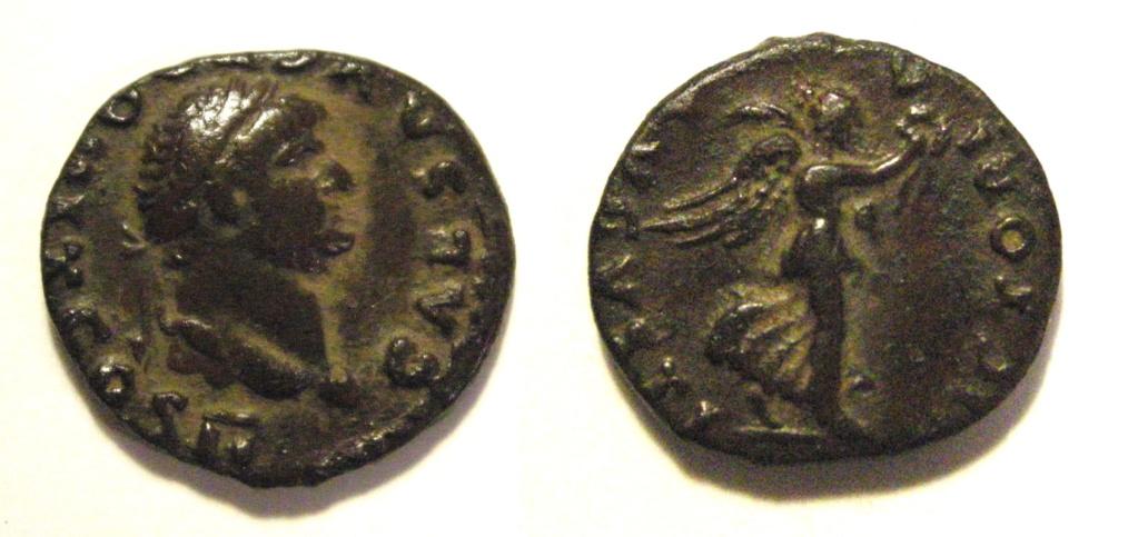 Vespasien. Dscn3312